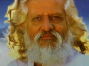 Yogiraj Gurunath