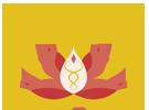 Chakra Sweat Yoga Studios